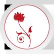 Vidékfellesztési logo 2